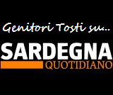 Genitori Tosti su... Sardegna quotidiano