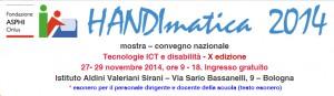 handimatica2014