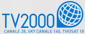 logoTV2000