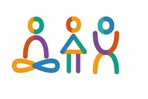 logo Conferenza Nazionale sulle Politiche per la Disabilità