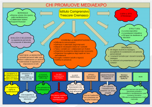 chi fa mediaexpo1