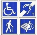 4 segnali